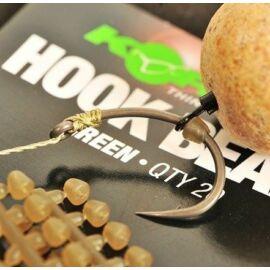 Korda Hook Bead Horog gyöngy