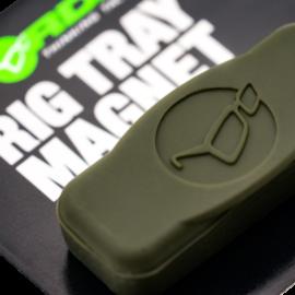 Korda Tackle Box Magnet Mágnes