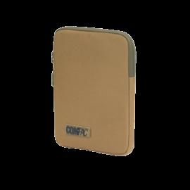 Korda Compac Tablet Bag Small Tablet Táska