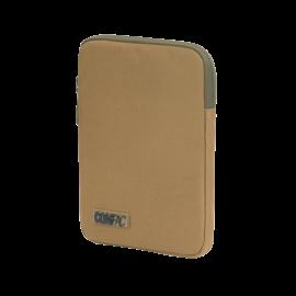 Korda Compac Tablet Bag Medium Laptop/Tablet Táska