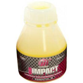 Mainline High Impact Hook Bait Essential I.B. Folyékony DIP