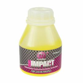 Mainline High Impact High Leakage Pineapple Folyékony Dip