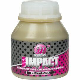 Mainline High Impact Fruity Tuna Folyékony Dip