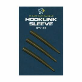 Nash Hook Link Tails Diffusion Camo Anti Tangle Cső