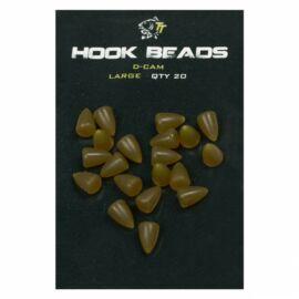 Nash Hook Beads Large Horoggyöngy