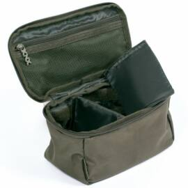 Nash Soft Bits Bag Aprócikkes Táska