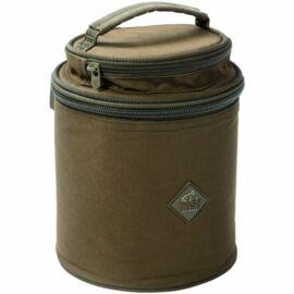 Nash Heater Bag Fűtéstartó Táska