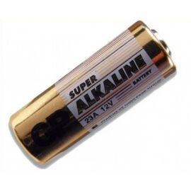 Nash S5 Batteries (23Ae) Elem