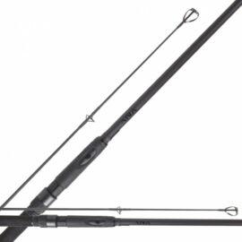Nash KNX Rod Abbreviated 12' 2,75lb 2 részes Bojlis Bot