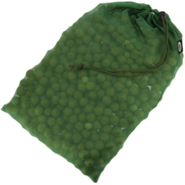 NGT Air Dry Boilie Bag Bojliszárító Táska (5kg)