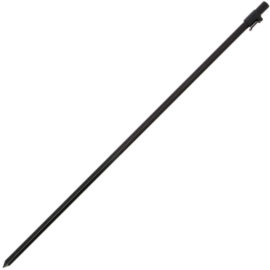 """NGT 38"""" Storm Pole Extendable Aluminium Leszúró"""