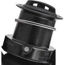 Okuma 8K Spare Spool Alumínium Pótdob