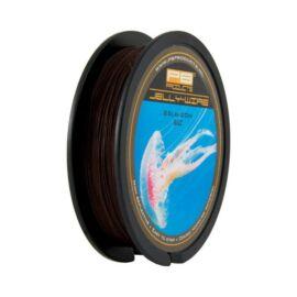 PB Products Jelly Wire Bevonatos előkezsinór