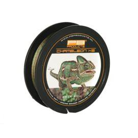 PB Products Chameleon Gyorsan Süllyedő Extralágy Előkezsinór