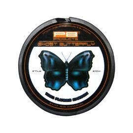 PB Products Ghost Butterfly Fluorocarbon Előkezsinór