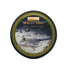 PB Products Silk Ray Gyorsan Süllyedő Ólommentes Előtétzsinór