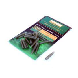 PB Products Anti Tangle Sleeves Small Gumiharang