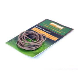 PB Products Bungy Elastic Elasztikus Gumi