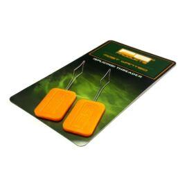 PB Products (splicing) Threader Fűződrót
