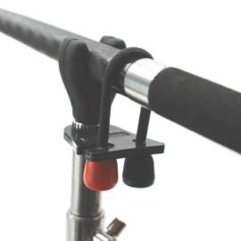PB Products Bungee Small Biztonsági Botrögzítő