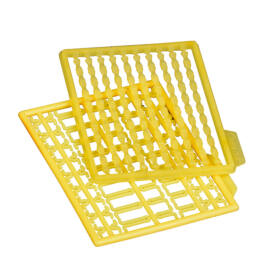 Prologic Boilie Stop Kit Bojlistopper (sárga)