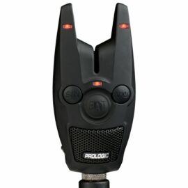 Prologic BAT Bite Alarm Elektromos Kapásjelző