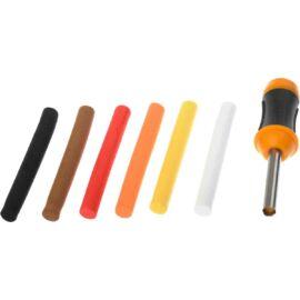 Prologic Last Meter Bait Balancing Kit S Balanszírozó Készlet (5mm)