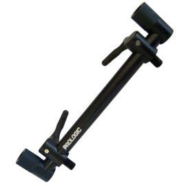 Prologic K1 Buzzer Dönthető 2 Botos Buzz Bar (25cm)