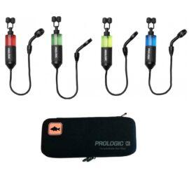 Prologic K3 Hang Indicator Set 4 Rod Swinger Szett (4 botos)