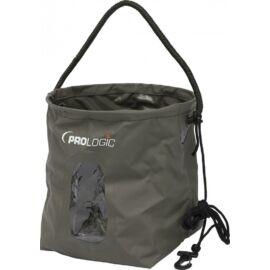 Prologic MP Bucket Bag Összecsukható Vödör