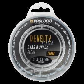 Prologic Density Snag & Shock Leader (100m)