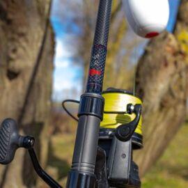 SPOMB™ Rods 12ft (360cm) LR Spod bot