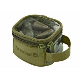 Trakker NXG Bitz Pouch Small Szerelékes táska