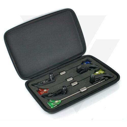 Carp Academy Sensor Swinger Szett (3 botos)