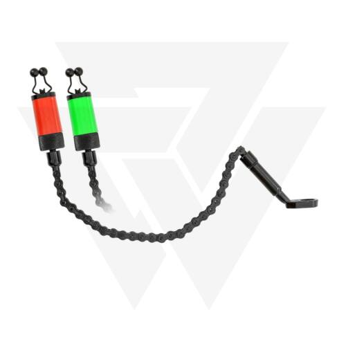 Carp Zoom Heavy Chain-B Láncos Swinger