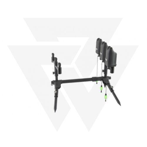 Cygnet Quicklock Pod Kit Komplett Rod Pod
