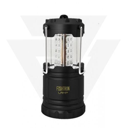 Flajzar RFL4 Vezeték Nélküli LED Lámpa