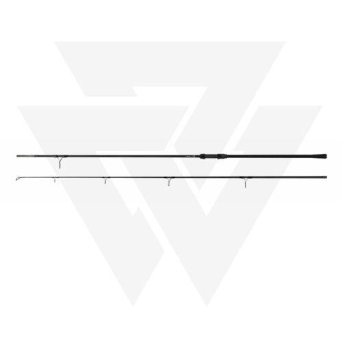 Fox Eos Pro 12ft (360cm) 3lb 2 Részes Bojlis Bot