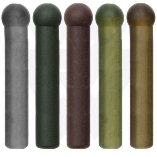 Gardner Covert Buffer Beads XL ütköző