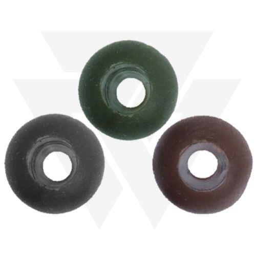 Gardner Covert Safety Beads gyöngy