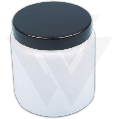 Gardner Spare Pop-Up Pots csalitégely