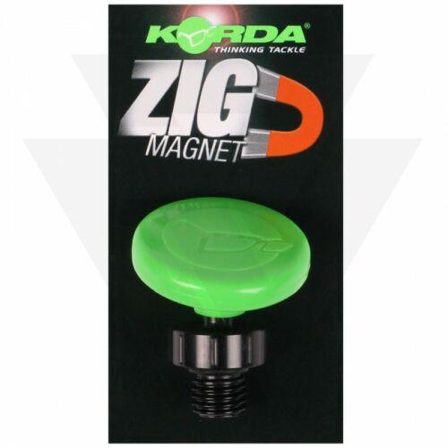 Korda Zig Magnet Univerzális Mágnes