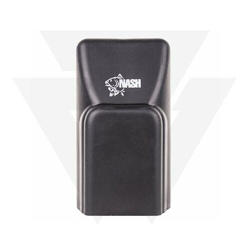 Nash Siren S5 Digital Cover Gumírozott Kapásjelző Burkolat
