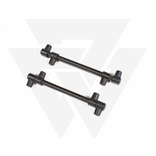 Nash Globetrotter 2 Rod Buzz Bars 2 Botos Kereszttartó (2 db)