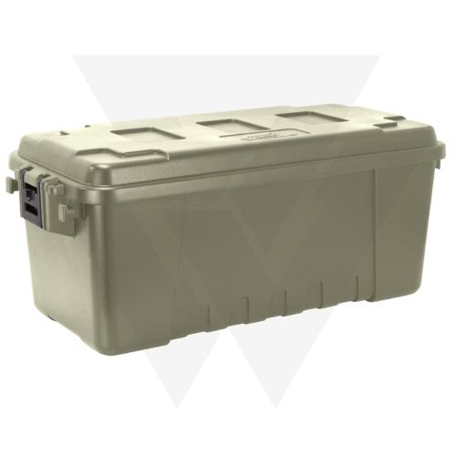 Plano Sportsman's Trunk Storage Medium Tároló Doboz