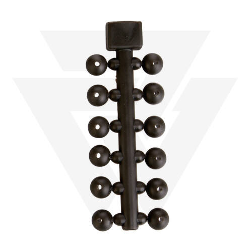Prologic Last Meter Gripper Beads gyöngyök