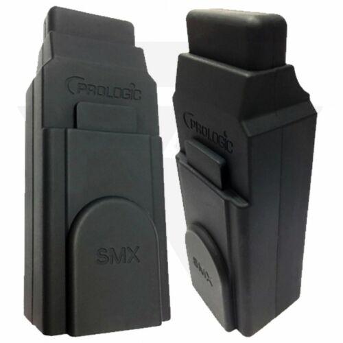Prologic SMX Alarm Protective Cover Kapásjelző Védőtok