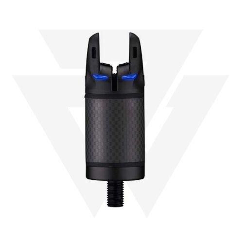 Prologic K3 Bite Alarm Elektormos Kapásjelző