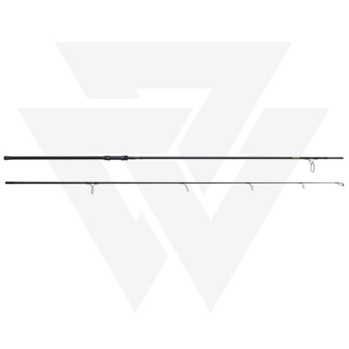 Prologic C2 Element FS 12' (3.60m) 3lbs All Round 50mm 2részes Bojlis Bot