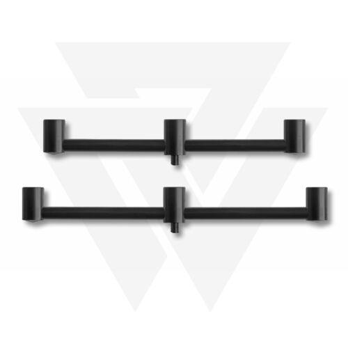 Saber Black Edition 3 Rod Buzz Bar Set Bottartó (1 pár)
